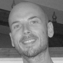 Mortenkok yoga profilbillede